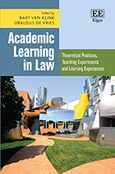 Cover International Governance and Law