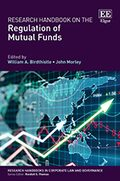 Cover Research Handbook on the Regulation of Mutual Funds
