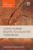 Cover Using Human Rights to Counter Terrorism