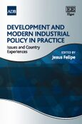 Cover Development and Modern Industrial Policy in Practice