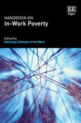 Cover Handbook on In-Work Poverty