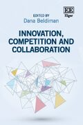 Cover Innovation, Competition and Collaboration