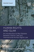 Cover Human Rights and Islam