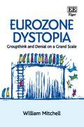 Cover Eurozone Dystopia