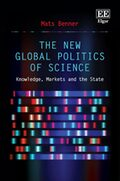 Cover The New Global Politics of Science