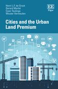 Cover Cities and the Urban Land Premium
