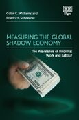 Measuring the Global Shadow Economy