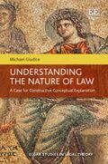 Cover Understanding the Nature of Law