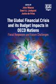 Cover The Global Financial Crisis and its Budget Impacts in OECD Nations