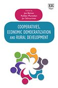 Cover Cooperatives, Economic Democratization and Rural Development