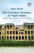 Anti-Corruption Strategies in Fragile States