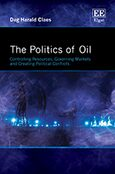 Cover The Politics of Oil