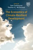 Cover The Economics of Climate-Resilient Development