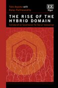 Cover The Rise of the Hybrid Domain
