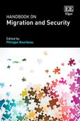 Handbook on Migration and Security