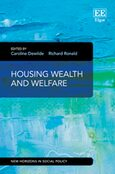 Housing Wealth and Welfare