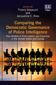 Cover Comparing the Democratic Governance of Police Intelligence