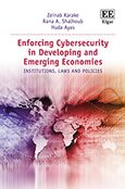 Cover Enforcing Cybersecurity in Developing and Emerging Economies