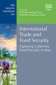 International Trade and Food Security
