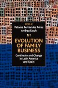 Evolution of Family Business