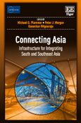 Cover Connecting Asia