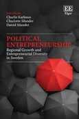 Political Entrepreneurship