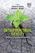 Cover Entrepreneurial Identity