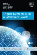 Cover Digital Democracy in a Globalized World