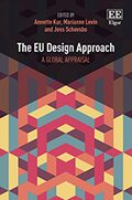 Cover The EU Design Approach