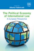 The Political Economy of International Law