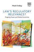 Cover Law's Regulatory Relevance?