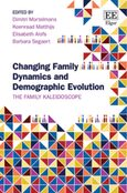 Cover Changing Family Dynamics and Demographic Evolution