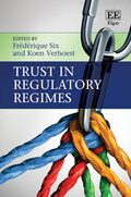 Trust in Regulatory Regimes
