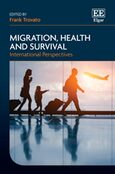 Cover Migration, Health and Survival