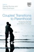 Cover Couples' Transitions to Parenthood