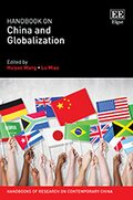 Cover Handbook on China and Globalization