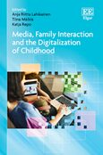 Cover Media, Family Interaction and the Digitalization of Childhood