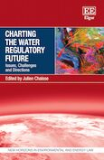 Cover Charting the Water Regulatory Future