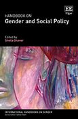 Handbook on Gender and Social Policy