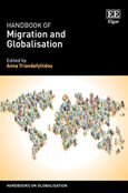 Handbook of Migration and Globalisation