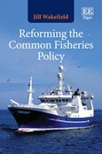 Cover Reforming the Common Fisheries Policy