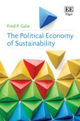 The Political Economy of Sustainability