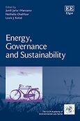 Cover Energy, Governance and Sustainability