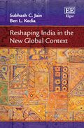 Reshaping India in the New Global Context