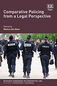 Cover Comparative Policing from a Legal Perspective