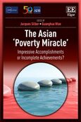 The Asian 'Poverty Miracle'