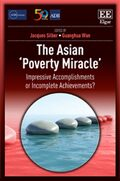 Cover The Asian 'Poverty Miracle'