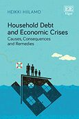 Cover Household Debt and Economic Crises