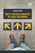 Cover Multi-criteria Analysis in Legal Reasoning
