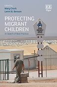 Protecting Migrant Children